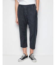 Load image into Gallery viewer, Casablanca Pant - Carbon