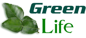 GL Green Life Switzerland