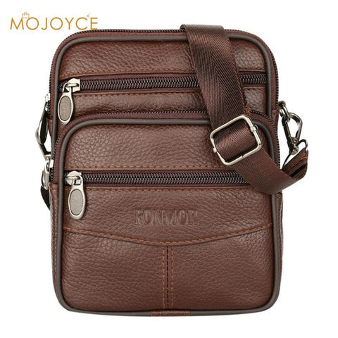 Small Messenger Bag Satchels Multifunctional Crossbody Shoulder Bag