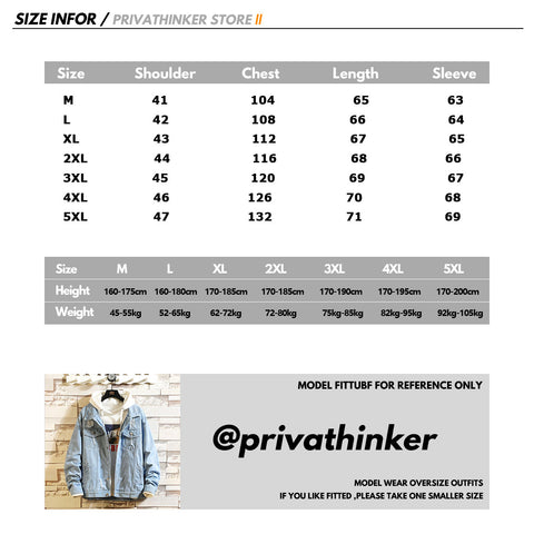 Solid Casual Slim Hip Hop Bomber High Quality Cowboy Male Jacket Tops