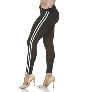 Leggings Fitness Feminina Push Up Sexy Legins High-waist