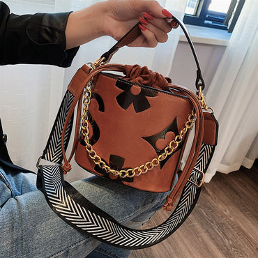 Handbags Bucket Bag Handbag Ladies Hand Bags