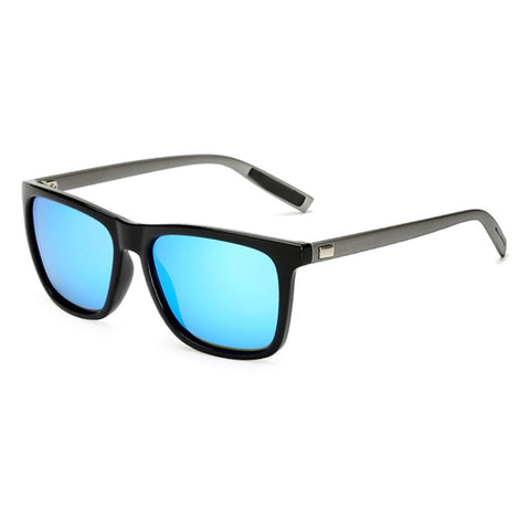 Top Polarized Brand Designer Driving Outdoor Rays Sunglasses