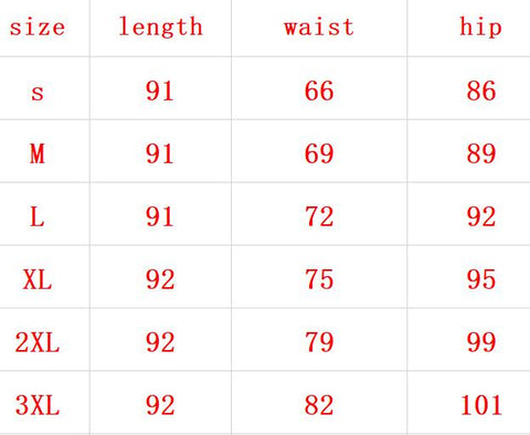 new heavy work hot drilling high waist hole casual stretch straight jeans