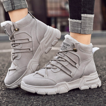 Casual Shoes Designer Fashion High Quality Fashion Sneakers