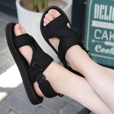 Sandal New Style Outdoor Non-slip Breathable Fashion