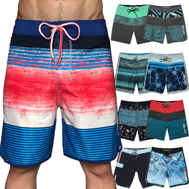 Beach Board Shorts Trunks Beach Board Shorts
