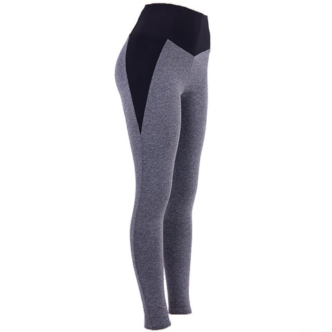 Leggings sports fitness High Waist Seamless Leggings