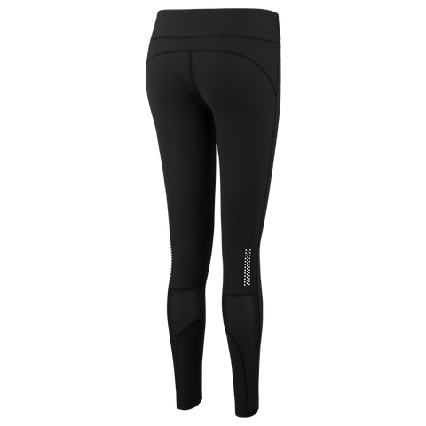 Sport Leggins Fitness seamless tights for sportswear tights pants