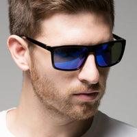 Luxury Brand Sunglasses Designer Fishing Shades