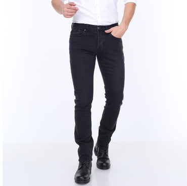 Slim Fit, Stretch, St.Valentine's Gift Real Comfort, Turkish Jeans