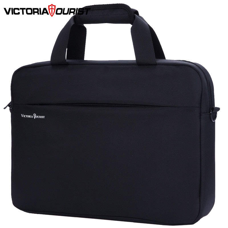 Business handbag stylish versatile Briefcase