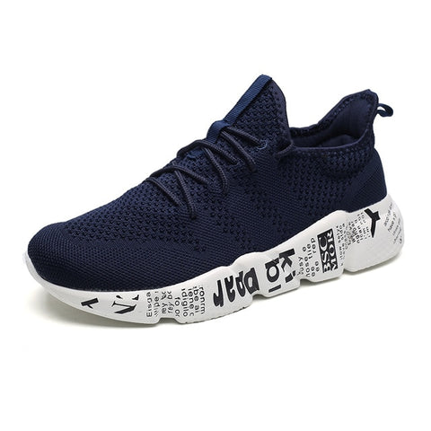 Classic Sneakers High Quality Fashion Style Casual Shoes