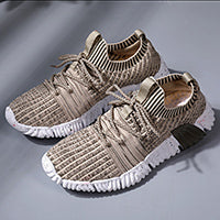Shoes Plus Size Casual Shoes High Quality Sneakers