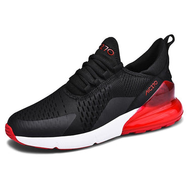 Sport Shoes air Brand Casual Shoes Breathable Sneakers