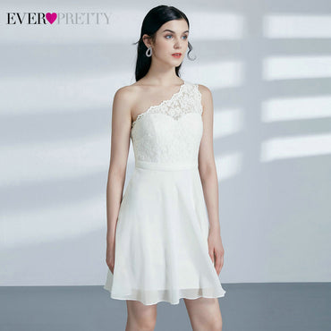 Elegant Lace Bridesmaid Dresses Ever Pretty
