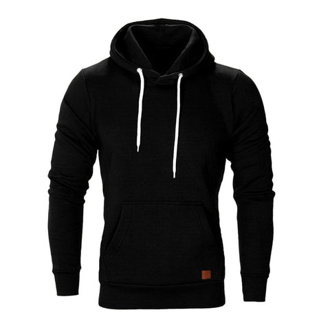 Sweatshirts Long Sleeve Casual Sweatshirt Hoodies