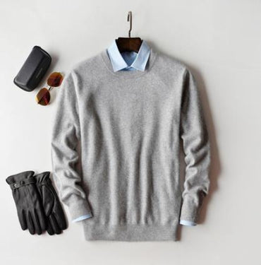 clothes hombre robe pull homme hiver sweaters
