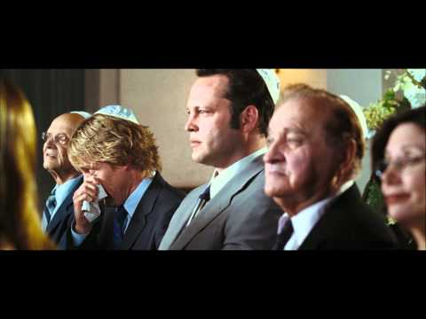 Wedding Crashers Movie Trailer - Legacy Drive In Cinema - Movies Victoria BC