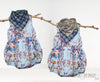 Jak & Pepper Girl's Indian Summer Chelsea Bubble Set - Esa's Closet - Girl's Online Clothing Boutique