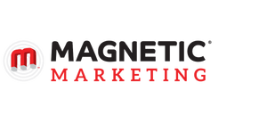 Magnetic Marketing
