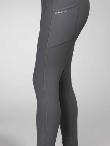 Six Deuce Yoga & Everyday Leggings - Six Deuce 62