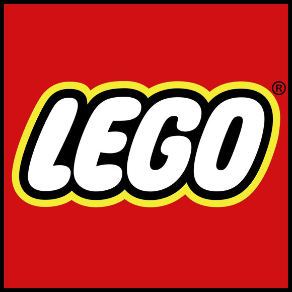 Lego | Collectors | New | Pre-Owned