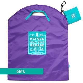 ONYA Large Shopping Bags - smartspot.ie