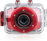 GoXtreme Race Action Camera | Pre-Owned - smartspot.ie