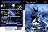 Ace Combat Distant Thunder PS2 Disc Only - smartspot.ie