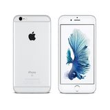 iPhone 6s | Pre-Owned | Refurbished - smartspot.ie