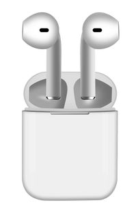 Bluetooth Earbuds - smartspot.ie