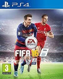 Fifa 16 PS4 - smartspot.ie