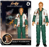 Hoban Washburne (Firefly) Funko Legacy Collection - smartspot.ie