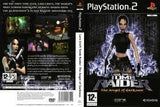 Lara Croft Tomb Raider The Angel of Darkness PS2 - smartspot.ie