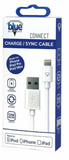 lightning cable 1M MFI - smartspot.ie