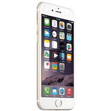 iPhone 6 Pre-Owned Refurbished - smartspot.ie