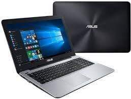 "Asus 15.6"", A10, 256GB SSDBundle GOLDPACKBTS19 NEW - smartspot.ie"