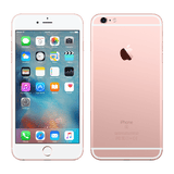 iPhone 6s - smartspot.ie