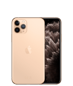 iPhone 11 Pro - smartspot.ie