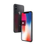iPhone X - smartspot.ie