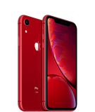 iPhone XR - smartspot.ie