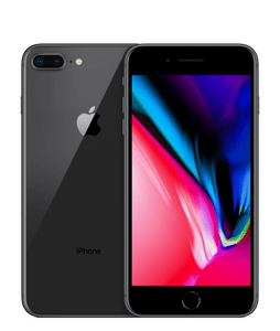 iPhone 8 Plus Used|Preowned|Refurbished - smartspot.ie
