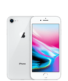 iPhone 8 | Refurbished | Pre-Owned - smartspot.ie