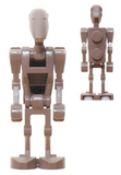 LEGO  Star Wars Minifigures Battle Droid Army Clone x 20 minifigures - smartspot.ie