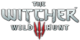 The Witcher Wild Hunt PS4  soundtrack CD incl. Game & Music Discs Only - smartspot.ie