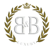 B&B Luxury designer outlet