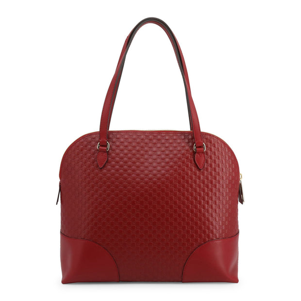Gucci - Logo Women Bag - B&B Luxury