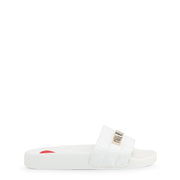 Love Moschino - Women Bath Slipper - B&B Luxury