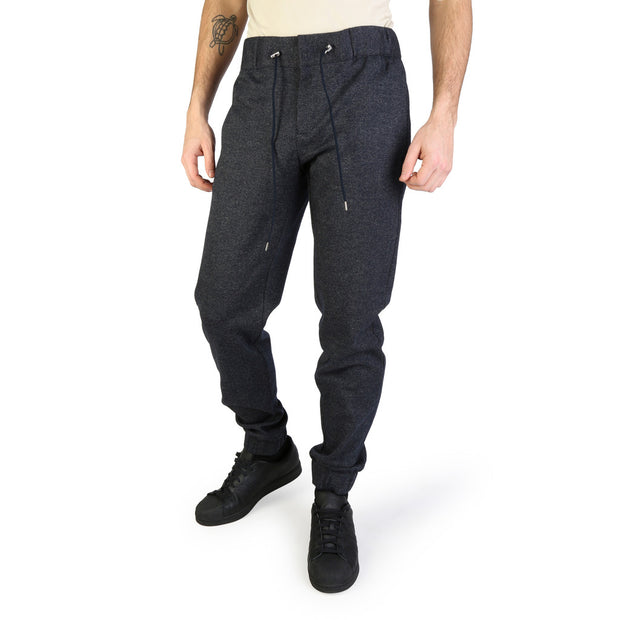 Emporio Armani - mens casual sweatpants - B&B Luxury